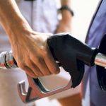 Gasolina Aditivada Gasta mais que a Comum?