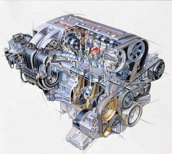 gasolina podium pode influenciar na potência do carro, gasolina