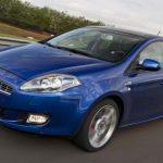 Novo Fiat Bravo 2011 é lançado oficialmente no Brasil, veja fotos e detalhes!