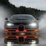 Forbes divulga lista dos 10 carros mais caros do mundo