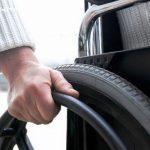 Carros novos têm desconto para deficientes físicos!