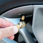 Especial: Saiba como calibrar corretamente os pneus de seu carro