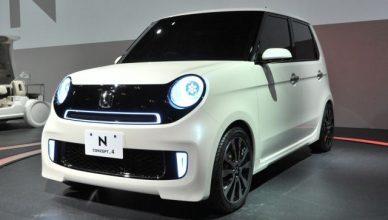 Honda-N-Concept-4-2012-1
