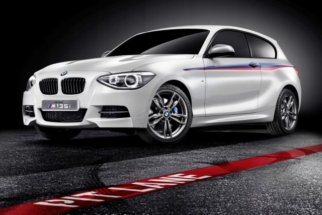 BMW-M135i-Concept-1