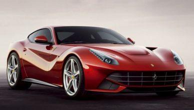 Ferrari-F12-Berlinetta-2013-1
