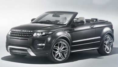 Land-Rover-Range-Rover-Evoque-Conversível-1