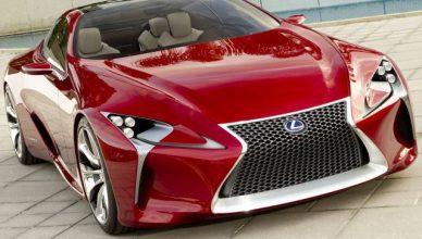 Lexus-LF-LC-Concept-2011-1