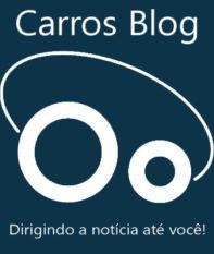 Carros Blog