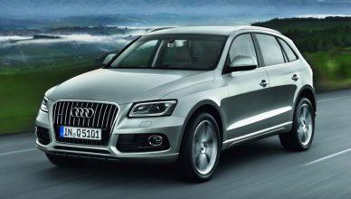 Audi-Q5-2013-1