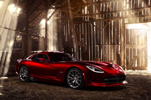 SRT-Viper-2013-1