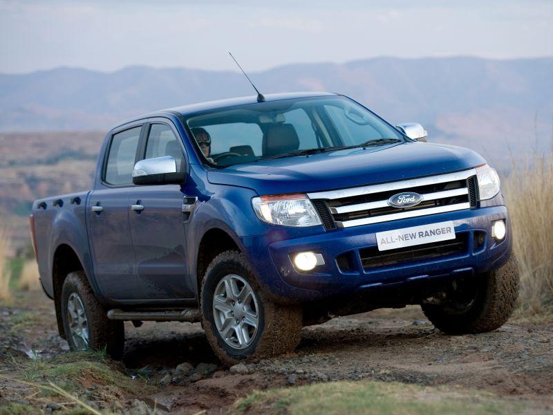 http://www.carrosblog.com/wp-content/uploads/2012/07/Ford-Ranger-2013-1.jpg