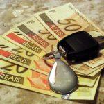Como acertar ao comprar seu primeiro carro