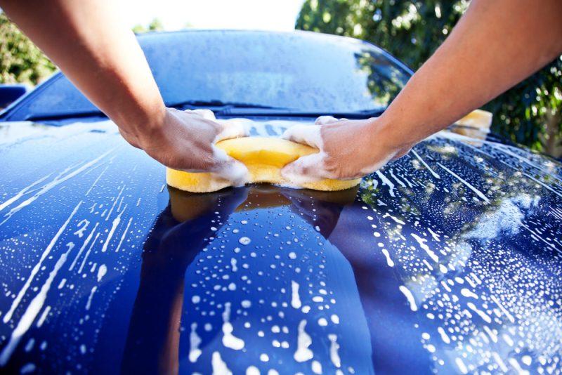 limpando-carro-1 - Cópia