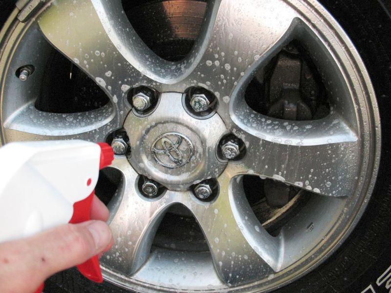 limpando-carro-3 - Cópia