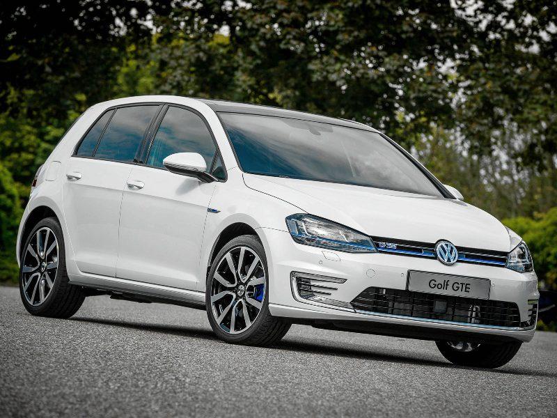 VW-Golf-GTE-1 - Cópia