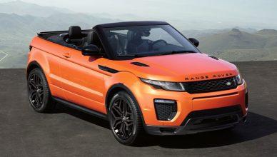 range-rover-evoque-conversivel-1