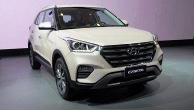 hyundai-creta-2017-1