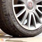 Manutenção pode aumentar a vida útil dos pneus