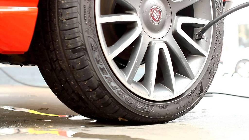 pneus-1