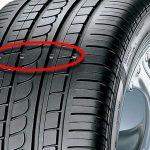 pneus-3