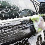 3 erros comuns ao lavar seu carro – e como evitá-los