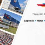PERFECT BRASIL RECEBE MAIS 300 VISITANTES EM SUA FÁBRICA DE MOGI DAS CRUZES