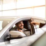Por que optar pela intermediação ao comprar um carro?